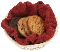lower-fat-cookies.jpg
